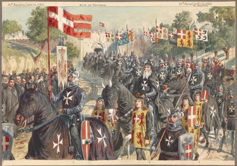 a history of the crusades in the eleventh century Find out more about the history of the crusades, including videos, interesting articles, pictures by the end of the 11th century.